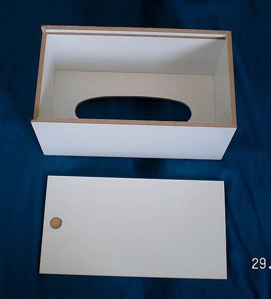 product_3429737_o_3
