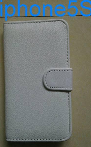product_9580157_o_6