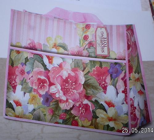 product_10221374_o_1