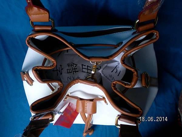 product_10516967_o_14