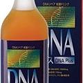 活力核酸飲品