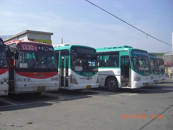 CIMG2607.JPG