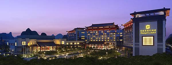 桂林香格里拉大酒店.jpg