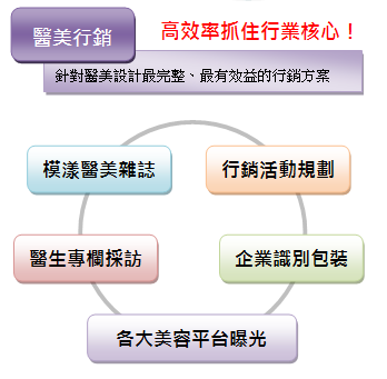 2011-09-01_174939.png
