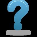 1315297150_FAQ.png
