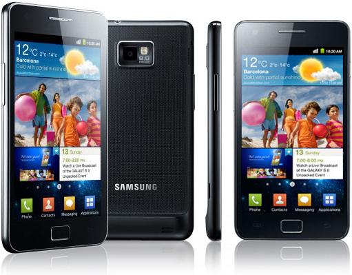 how-to-unlock-code-Samsung-Galaxy-S-2