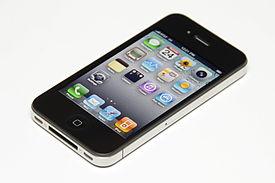 275px-IPhone_4
