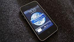 250px-Apple_iPhone_3GS
