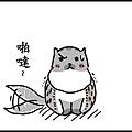 貓咪好朋友 2