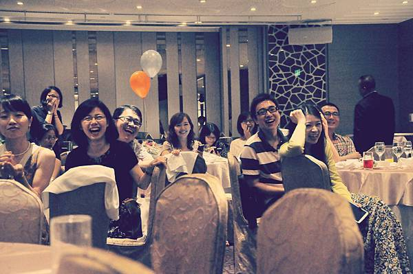 弘光附幼畢業派對 - 魔術表演、人入氣球、泡泡秀、小丑氣球