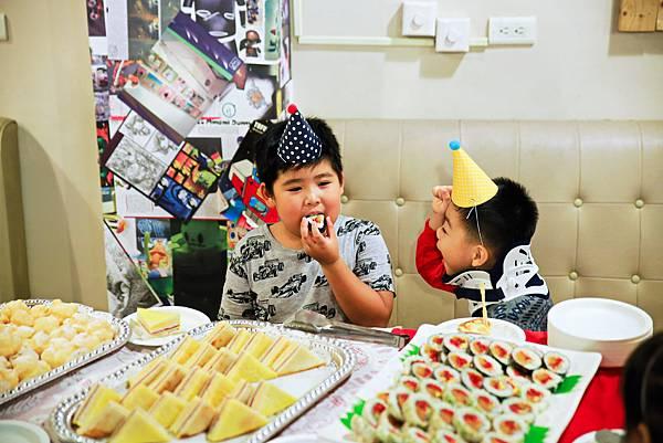 私人生日派對小丑魔術、小丑氣球