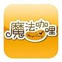 MC_app_icon
