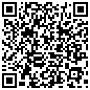 MC_APP_QR Code