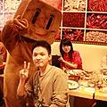 2013.4.28新竹店