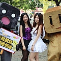 2013.4.28 新竹店