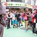 2013.05.04 西門店