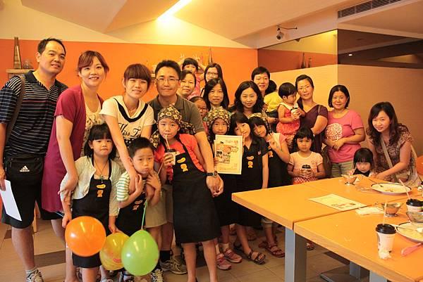 2013/7/21 新竹店