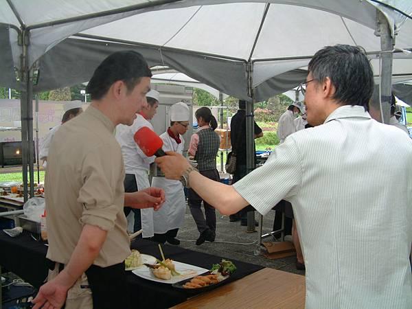 食尚奧斯卡3.JPG