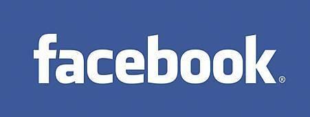 facebook-icons.jpg