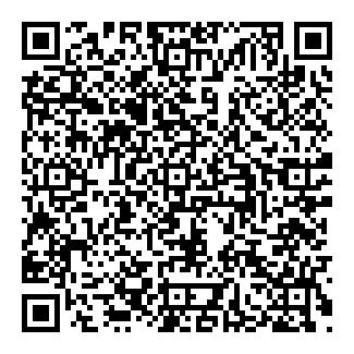 QR_code MagicCurry.jpg