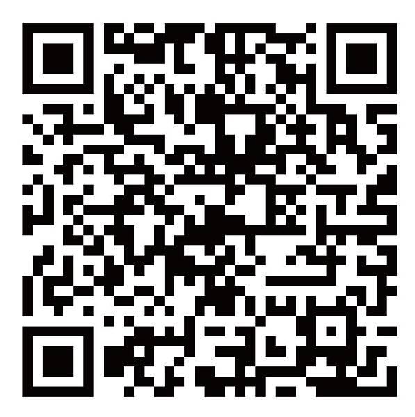 LINE官方帳號QR CODE-02