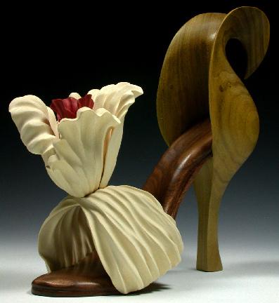 Orchid Shoe RS_oilswoodstone.jpg