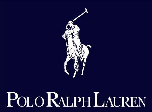 POLO-RALPH-LAUREN-LOGO.jpg