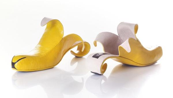 Banana Slip_7.jpg