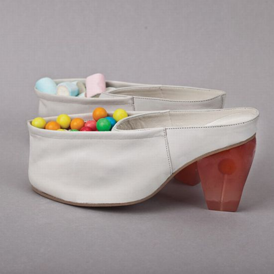 Sweet and tangy candy shoes-4_rL52W_23163.jpg