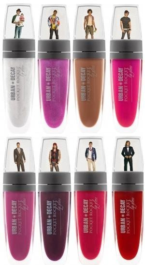 Pocket Rocket Lip Gloss.jpg