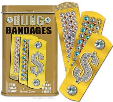 Bling Bandages.jpg
