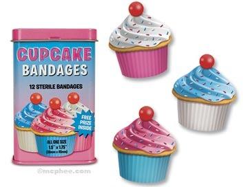 Cupcake Bandages.jpg