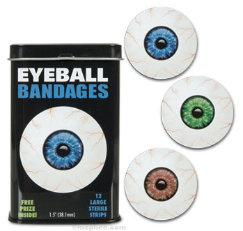 Eyeball Bandages.jpg