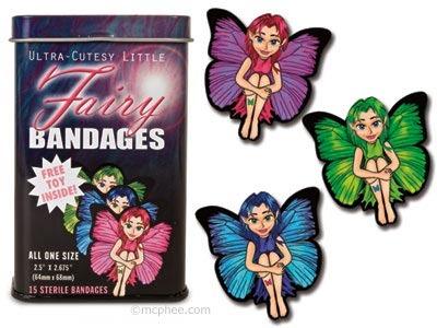 Fairy Bandages.jpg