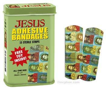 Jesus Bandages.jpg
