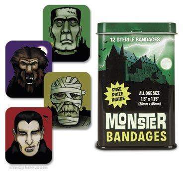 Monster Bandages.jpg