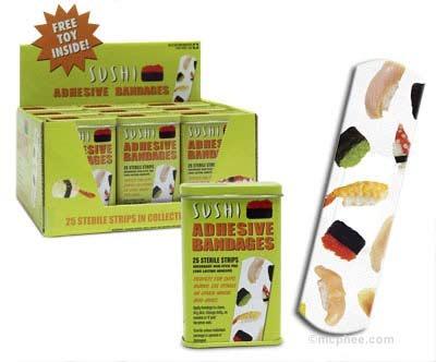 Sushi Adhesive Bandages.jpg