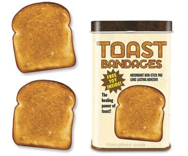 Toast Bandages.jpg