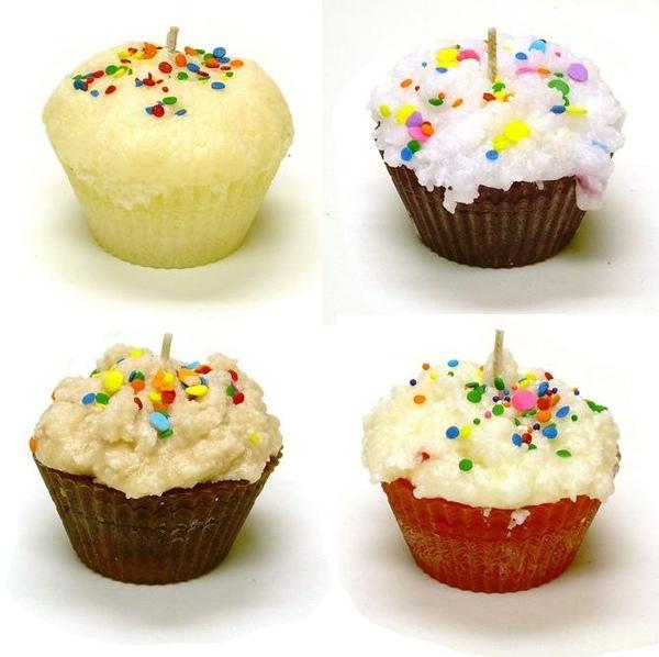 Cupcake Candle.jpg