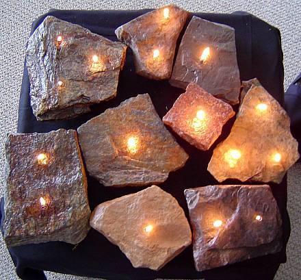 Rock Candles ★.jpg