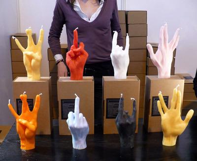 Hand Gesture Candles 1.jpg
