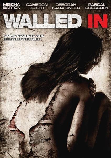 poster_walledin★.jpg