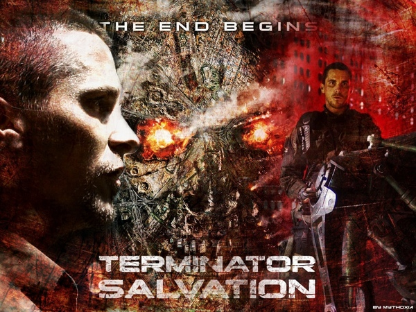 terminator_salvation_2.jpg