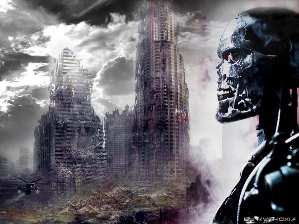 terminator_salvation_3.jpg