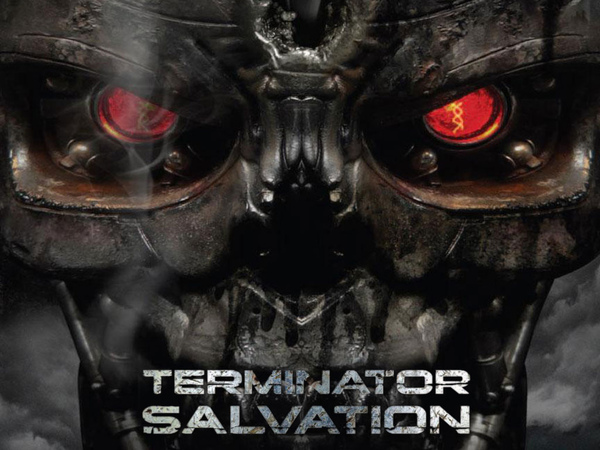 Terminator_Salvation_2009_2252.jpg