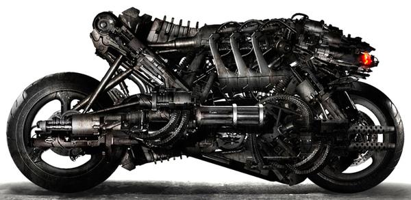 terminator-motorcycle.jpg