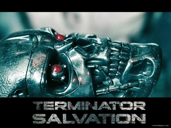 terminator-salvation-1280-4.jpg