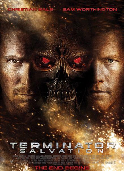 TerminatorSalvation_newposter2-thumb-550x753-16074.jpg