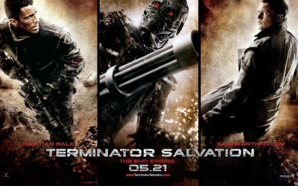 Terminator-Salvation-upcoming-movies-4782303-1280-800.jpg