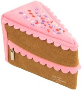 cake-272x300.jpg